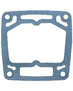 Sierra Gasket, Exhaust Manifold - 18-99037