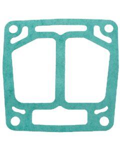 Sierra Gasket, Exhaust Manifold - 18-99039