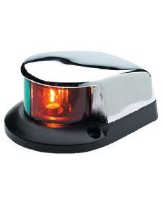 LED Bi/Color Bow Lights / Seachoice