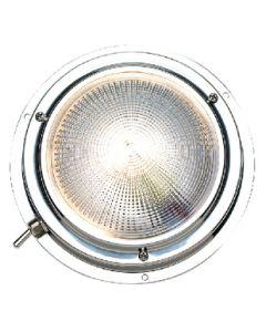 Seachoice LED DOME LIGHT-4 SS