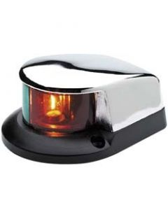 Seachoice Bi/Color Bow Navigation Light