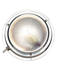 Day or Night Vision Dome Light / Seachoice