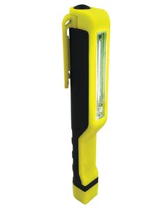 Seachoice LED Magnetic C.O.B Strip Worklight