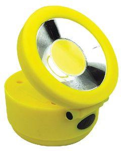 LED C.O.B. Round Worklight