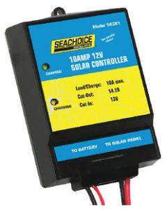 Seachoice Solar Controller, 10 AMP