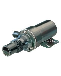 Seachoice MACERATOR PUMP 10GPM