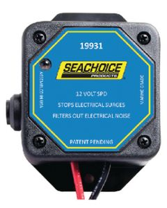 Seachoice 12V Marine Surge Suppression