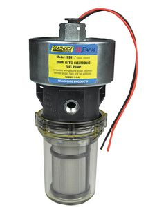 Seachoice Dura-Lift Electronic Fuel Pump