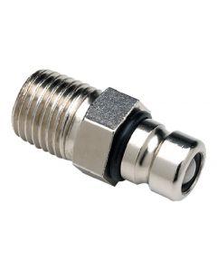 Seachoice Male Connector 20691