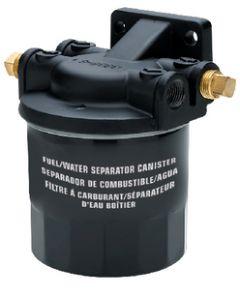 Seachoice Fuel/Water Separator Kit