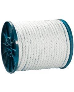 3/Strand Twisted Nylon Rope Spool / Seachoice