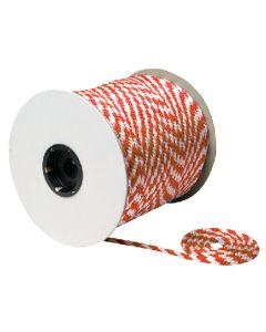 Seachoice Solid Braid MFP Multi-Purpose Rope Spool