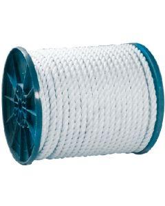 Seachoice Twisted Nylon Rope