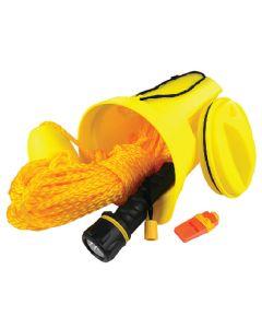 Seachoice Bailer Safety Kit