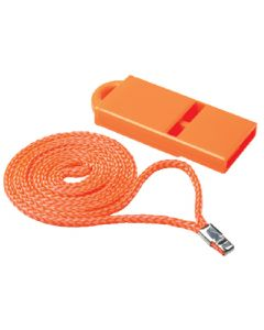 Seachoice Streamlined Safety Whistle 46041