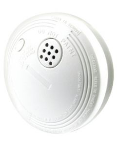 Seachoice Smoke Detector Usa Compliant