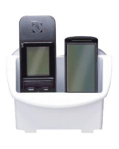 Seachoice GPS Cell Phone Caddy