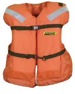 Seachoice Type I Offshore Jacket