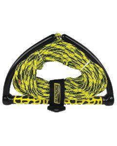 Seachoice Reflective Wakeboard Rope