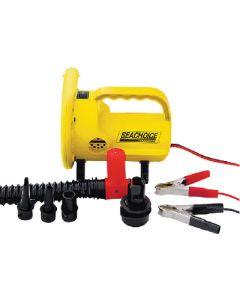 Seachoice 12V High Pressure Air Pump