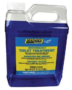 Seachoice INSTNT TOILET TREATMENT 64OZ