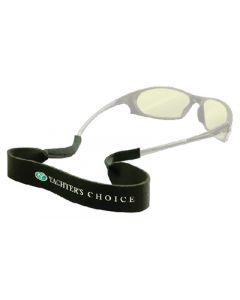 Yachter's Choice Eyewear Retainer-Black