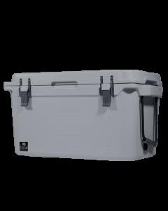 Bison 50 QT  Cooler