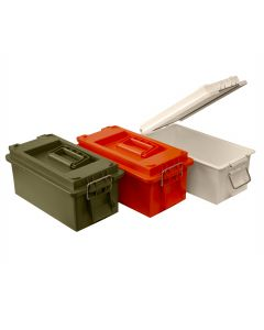 Wise Boaters 5601 Dry Box Small