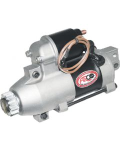 Arco Yamaha Outboard, Hitachi Replacement Outboard Starter 3433
