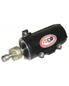 Arco Evinrude, Johnson Replacement Outboard Starter 5372X