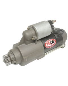 Arco Mercury Marine Replacement Outboard Starter 5400