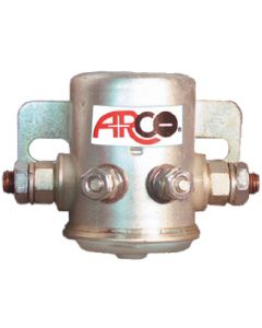 Arco Replacement Relay R012