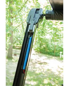 Awning Power 18V 69 Blk - Universal Arms