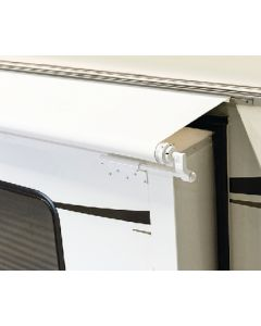 Slide-Out Topper by Lippert Components