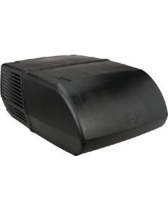 13.5K Mach3 Plus A/C Black - Mach 3 Plus&Trade; Air Conditioner