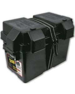 NOCO GROUP 27-30 BATTERY BOX