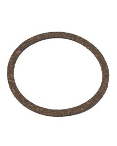 Sierra Thermostat Gasket - 18-2553-9