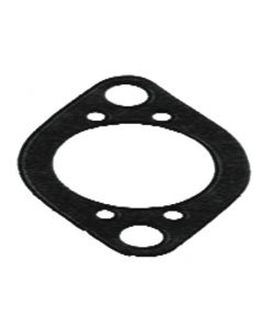 Sierra Thermostat Gasket - 18-2555-9