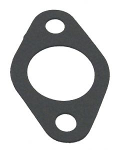 Sierra Carburetor Flange Gasket - 18-2571-9