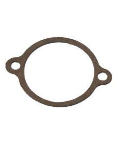 Sierra Carburetor Bowl Gasket - 18-2575-9