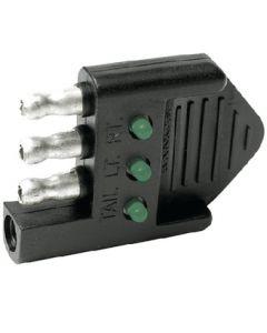 FulTyme RV Trailer Plug Tester