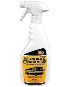 Instant Blk Streak Remvr 22 Oz - Instant Black Streak Remover