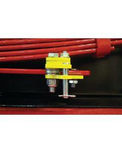 Tork Lift International A7311 / Stable Load Qd W/Drill
