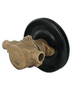 Jabsco Engine Cooling Pump 1in