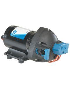 Jabsco Par Max 4 Washdown & Baitwell Pump - ITT 32700-0092
