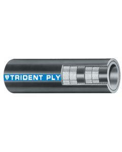Trident Volvo I/O Exhaust Hose