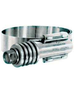 Trident 6 Ss Constant Torque Clamp