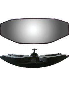 Cipa Mirrors Vision 180 Mirror