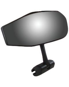 Cipa Mirrors VISION 180 MIRROR W/DELUXE MIR
