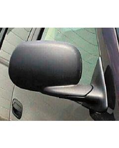 Cipa Mirrors Extended Mirror 98 Dodge 1Pr/P - Dodge Custom Towing Mirror